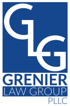 Grenier Law Group