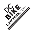 DC Bike Lawyers